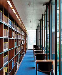 Bibliotheque-Fleuret_06